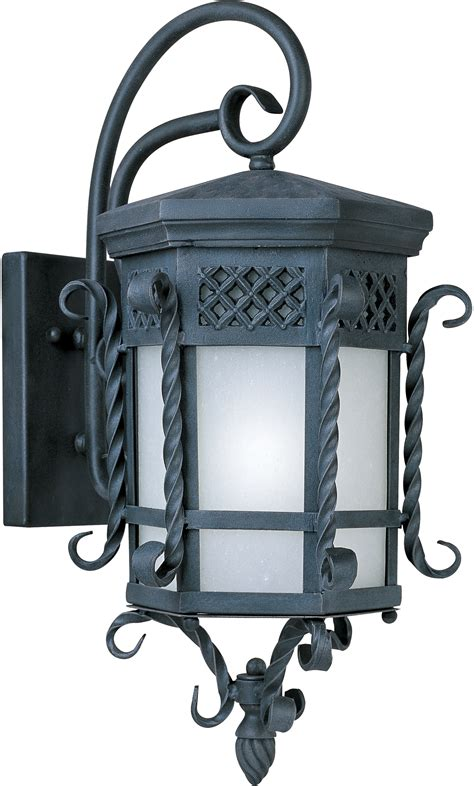 scottsdale ee 1 light outdoor wall lantern outdoor wall