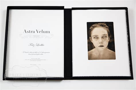 astra velum  veil  stars fritz photography