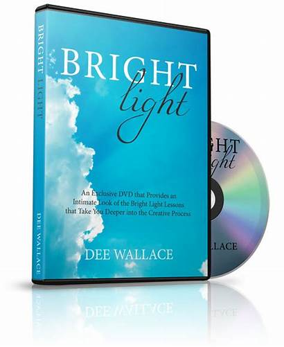 Dee Intimate Remarkable Provides Exclusive Dvd Wallace