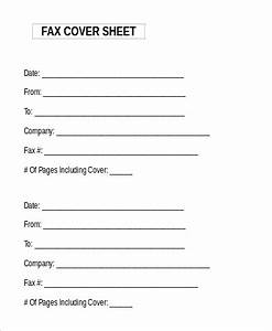 sample fax cover sheet microsoft word 9 examples in word With fax cover microsoft word