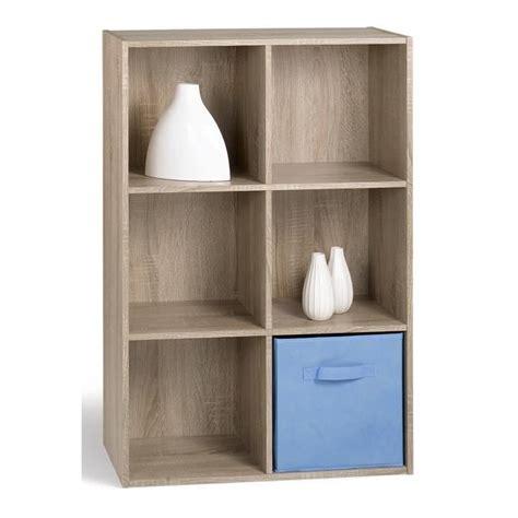 rangement bureau conforama meuble de bureau conforama digpres