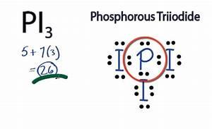 [ Phosphorus Lewis Dot Diagram ] - Best Free Home Design ...