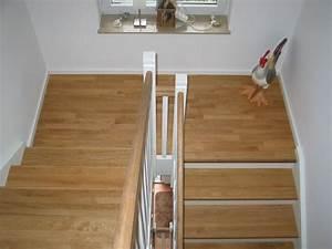 Fenster Für Treppenhaus : bildergebnis f r podesttreppe beton treppe pinterest ~ Michelbontemps.com Haus und Dekorationen