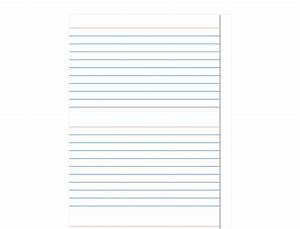 index card template index card template word With index card template for pages