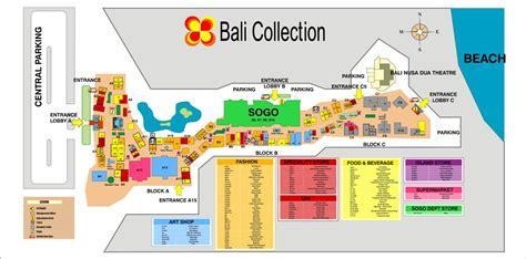 bali collection pegipegicom