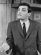 """David Selby in """"The Impossible Years"""" in 1967) 