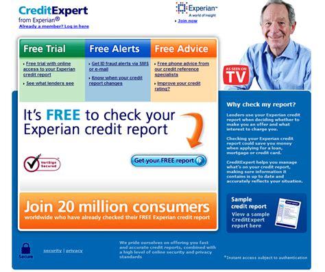 credit bureau experian welcome to the thebuzz bloguez com