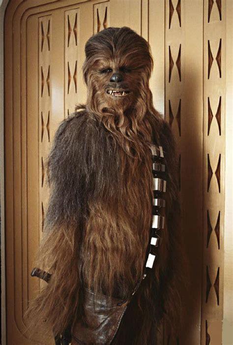 Chewbacca Star Wars Pinterest