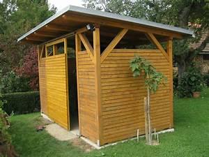 Gartenhaus 4 X 3 : lappi lappi holzbau aus der steiermark gartenhaus ~ Orissabook.com Haus und Dekorationen