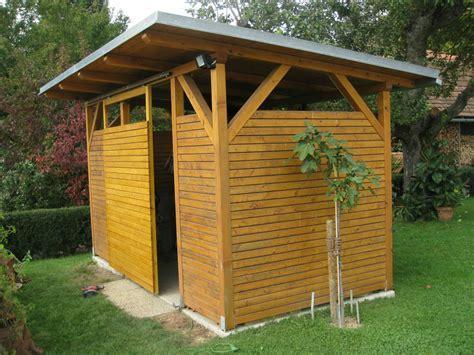 Lappi & Lappi, Holzbau aus der Steiermark   Gartenhaus