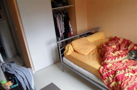 amenager chambre 10m2 amnagement chambre 10m2 le mobilier part de la dco