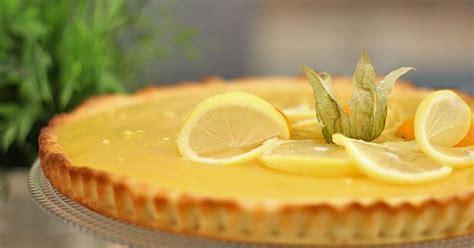 la tarte au citron de votre enfance cigaretteelec
