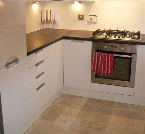 kitchen style othello  fitted kitchens direct  independent kitchen supplier