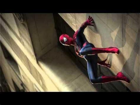 vf  amazing spider man le destin dun heros