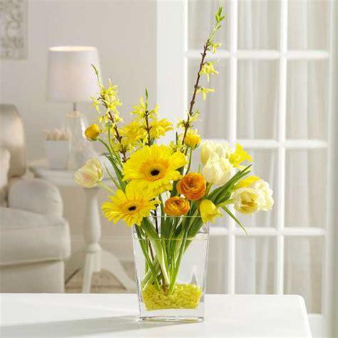 flowers decoration ideas 15 cute autumn flower arrangements to cheer up fall decorating ideas