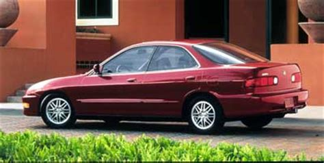 where to buy car manuals 1999 acura integra lane departure warning 1999 acura integra review ratings specs prices and photos the car connection