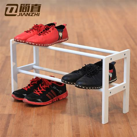 small shoe rack small shoe rack cosmecol