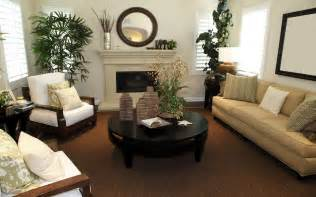 modern decor ideas for living room the most awesome and also interesting beautiful modern living rooms intended for the