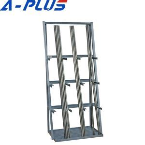 china vertical  frame storage rack manufacturers suppliers factory   china