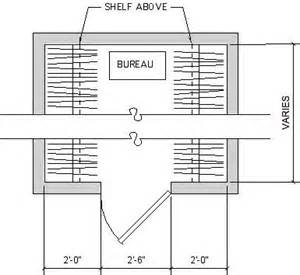 closet dimensions layout walk in closet dimensions layout image search results home ideas