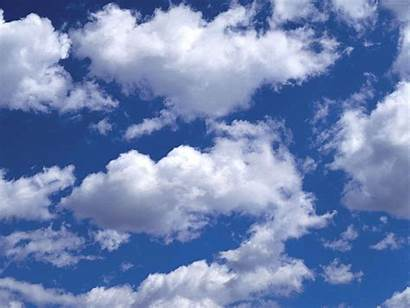 Cloud Computing Million Raises Investors Upcloud Start
