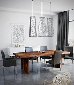 maison ethier 301412 colibri art design inc salle a With meuble de salle a manger