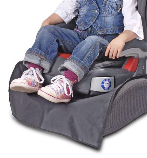 protection siege voiture protection siège voiture pour siège auto bébé voiture