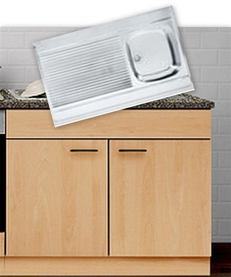 kitchen sink base sink base cabinet with sink support mankaportable beech 2577