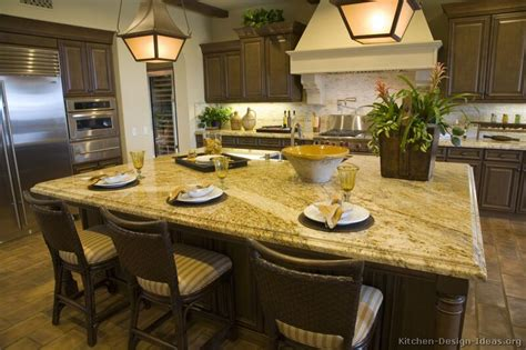 Small Gourmet Kitchen Ideas by Gourmet Kitchen Design Ideas