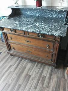 Waschtisch Kommode Mit Marmorplatte : kommode marmorplatte neu und gebraucht kaufen bei ~ Markanthonyermac.com Haus und Dekorationen