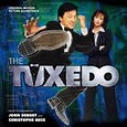 The Tuxedo 2002 Soundtrack — TheOST.com all movie soundtracks