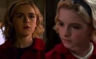 【人物特寫】誰是好萊塢當今最受歡迎的少女?當然是超適合演出《最後生還者》的麥肯娜葛瑞絲! – 電影神搜