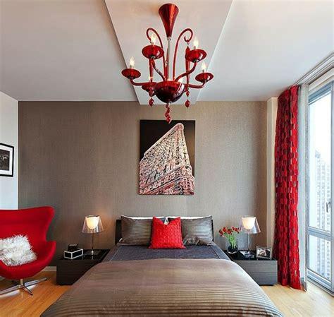 chambre couleur gris couleur pour chambre à coucher 111 photos pour s 39 inspirer