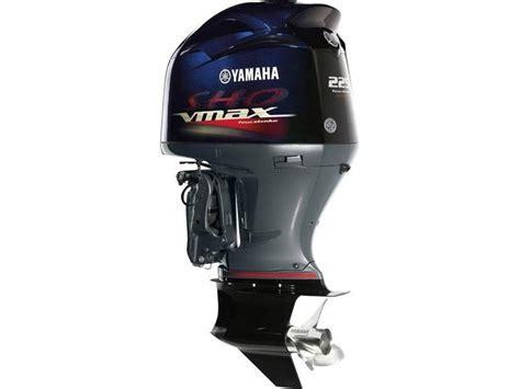 Yamaha Outboard Motors For Sale Texas 4 stroke outboard motors for sale in texas