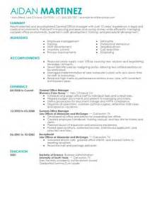 General Clerical Work Resume by Best Photos Of Sle Resume General Office General Office Assistant Resume Sle General
