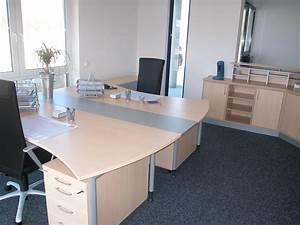 Tipps Bodenbelag Für Büro : m belwerkst tte heck gmbh b ro 2003032 ~ Michelbontemps.com Haus und Dekorationen