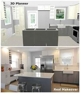 Ikea Wohnzimmer Planer : ikea schlafzimmer planer 3d ansicht g nstige bettw sche 135x200 in bergr e 155x220 jugend ~ Orissabook.com Haus und Dekorationen