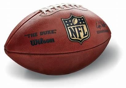 Football Wilson Nfl Skin Official Field Touchdown