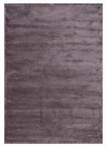 Hochflor Teppich Nach Maß : hochflor teppich sanssouci violett nach ma ~ Watch28wear.com Haus und Dekorationen