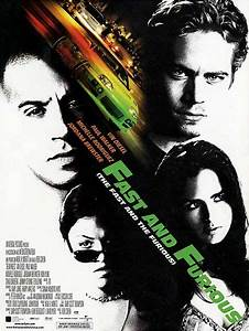 Fast Furious 8 Affiche : fast and furious affiche du film fast and furious zoom ~ Medecine-chirurgie-esthetiques.com Avis de Voitures
