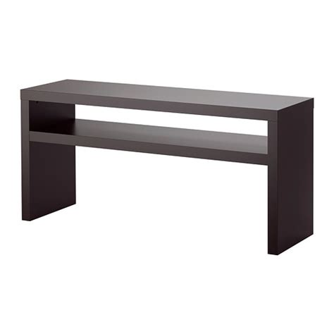 Lack Sofa Table Shelf Height by Lack Sofa Table Ikea