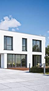 Db 703 Fenster : holz aluminium ideal fensterbau ~ Watch28wear.com Haus und Dekorationen