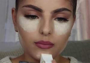 Tendance Maquillage 2015 : baking tout savoir sur le baking elle ~ Melissatoandfro.com Idées de Décoration