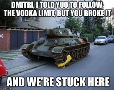 War Thunder Memes - war thunder communities center funny stuff pinterest war thunder thunder and memes
