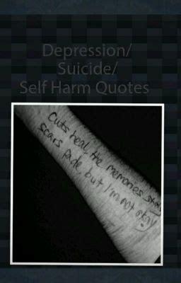 quotes  poems    depressionsuicideselfharm