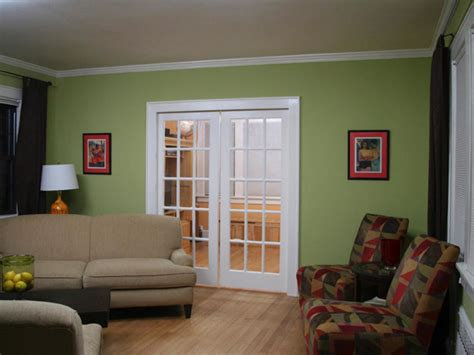 build  interior wall  pocket doors hgtv