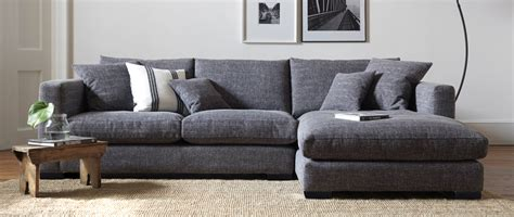Florence Sofa by All Our Sofas Sofa Workshop