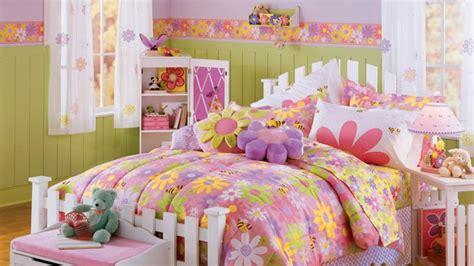 Kinderzimmer Mädchen Einrichtungsideen by Kinderzimmer M 228 Dchen 60 Einrichtungsideen F 252 R M 228 Dchenzimmer