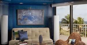 schemas de couleurs charmants pour salons decoration With superior choix des couleurs de peinture 1 les bases de la peinture 1 la theorie des couleurs