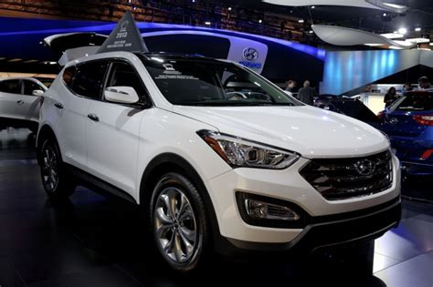 21 Luxury Best Vehicle Bets For Big Families Tinadhcom